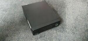 Shuttle XH61 Mini PC, Pentium G850, 2.9GHz, 8GB, 1TB HDD, DVDRW, HDMI
