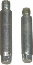 Wagner Disc Brake Caliper Guide Pin Boot Kit H5015