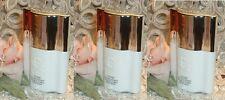LOT ~  Oscar de la Renta ~ 1.7 oz / 50ml EACH ~ Perfume d Shower Bath Gel