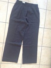 basler wool trousers 10