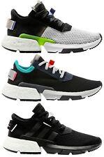 Adidas Originals POD-S3.1 Hombre Zapatillas Deportivas para Running Zapatos