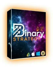 New Binary Options Trading System Binary Trading Signals For All Traders Profit
