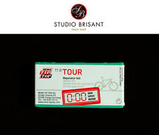 Tip Top Flickzeug Set TT 01 Rema Tour Reparatur Set Repair Kit Fahrrad