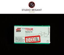 Tip TOP riparazione Set TT 01 rema Tour SET DI RIPARAZIONE REPAIR KIT bicicletta