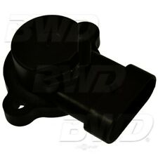 Throttle Position Sensor  BWD Automotive  EC3350