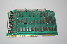 Technical Film Systems TFS-242A LVC IB1 LVC Interface Board Used