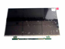 "13.3"" only LCD Screen Display LSN133KL01-801 For Samsung NP900X3C NP900X3D HD+"