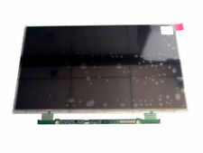 """13.3"""" Only LCD Screen Display Lsn133kl01-801 for Samsung Np900x3c HD 1600x900"""