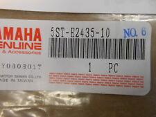 Yamaha Water  Pump  Gasket   5ST-E2435-10   C3  Zuma  Vino  Many Models See List