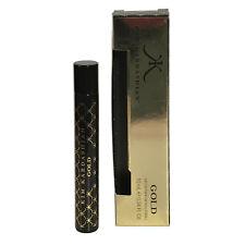 New Boxed Kim Kardashian Gold 10ml EDP Women Perfume Rollerball