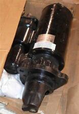 General Motors GM Ohio Engine Starter Generator  DLA760-93-M-JF48