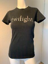 Twilight Tshirt