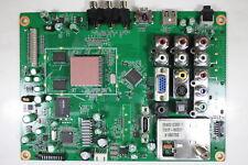 "Dynex 24"" DX-L24-10A 55.24S02.M01 Main Video Board Motherboard Unit"