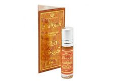 Shaikhah by Al Rehab Rose Woody Musky Perfume Oil 6ml Roll On Single Bottle
