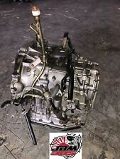 2003-2006 SCION XB 1.5L AUTOMATIC TRANSMISSION JDM 1NZ-FE
