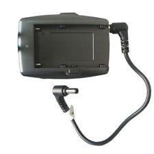 Markenlose Netztladegeräte für Kameras