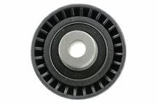 FOR FORD MONDEO S-MAX Fan Belt Tensioner Pulley - V - Ribbed Belt Idler