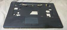 Sony Vaio VGN-BZ560 Palmrest Keyboard Touchpad VGNBZ560 49TW1PHN010