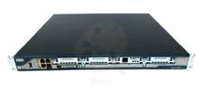 Cisco CISCO2801-ADSL/K9 2801 Router