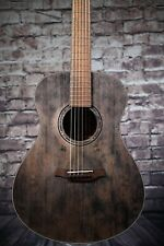 Baton Rouge X11LS/F-SCC 20s reloaded-Serie FOLK Gitarre Westerngitarre Guitar