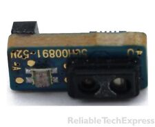 OEM Proximity Sensor HTC One Max HTC6600LVW Verizon Parts #216