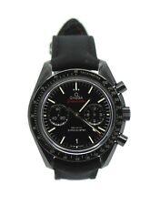 """Omega Speedmaster темная сторона Луны """"керамические часы 311.92.44.51.01.003"""