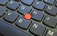 Lenovo ThinkPad Trackpoint Cap - T560 T570 T580 T590