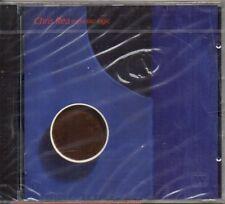 CHRIS REA - ESPRESSO LOGIC - CD (NUOVO SIGILLATO)