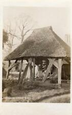 Wells Real Photographic (RP) Collectable Surrey Postcards