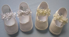 Girls' Unbranded Baby Christening Clothing