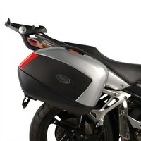 GIVI PLX166 MONOKEY LUGGAGE PANNIER RACK FOR HONDA VFR800 VTEC 2002-11