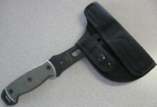 NEW Ontario 9423BM RD Hawk Pick Axe Tool Tomahawk MADE IN THE USA Gingrich