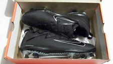 NIB Nike Lunar Vapor Ultrafly Elite Men's 11.5 Metal Baseball Cleats 852686-002