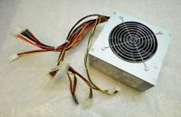 Original Arianet 520W Power Supply Unit / PSU