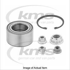 Roue Cylindre pour VW Beetle 1303 1.6 Arrière droit ou gauche 70 To 79 b/&b Qualité