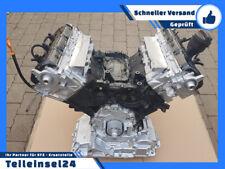 Audi A4 A6 VW Passat 3 Bg 2,5 Tdi V6 Bnd 120KW 163PS Motore Motore 97Tsd Top