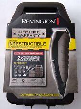 NEW Remington HC5850 Virtually Indestructible Clippers Haircut Kit Fast Shipping