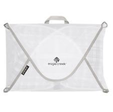 Eagle Creek Specter Garment Folder Medium White RRP £29.95