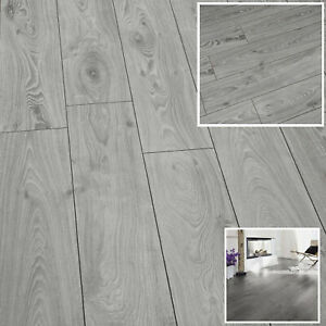 Clearance Laminate Flooring For, Laminate Flooring Clearance