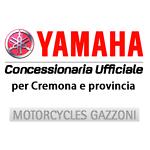 MOTORCYCLES GAZZONI
