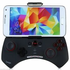 IPEGA PG-9025 Wireless Bluetooth Multimedia Game Controller with Telescopic US