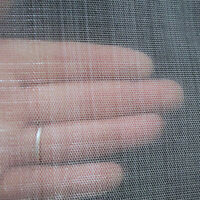 INSECT NETTING NET Ultra Fine Woven Mesh Fly Bug Mosquito Midge Thrip 2m x 3m