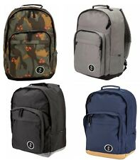 NEW Electric Everyday 11 BackPack Book Bag