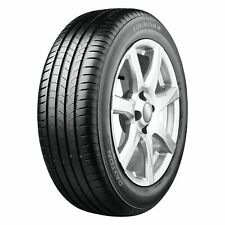 Neumático Dayton TOURING 2 205/60 R16 92H
