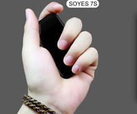 Unlocked Dual Sim Soyes 7S Small Android Smart Mobile Phone Touch Screen Phone