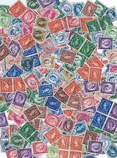 OVER 1,000 WILDING  KILOWARE: TUDOR, ST ED, CROWN, PHOS,  SDWY/INV (5)