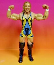 Jakks Pacific WWE Jesse or Jerry Lynn? WWF Superstars Wrestling Figure 2003 ECW