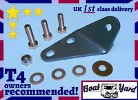 VW Volkswagen T4 Transporter Caravelle Multivan - Clutch pedal repair bracket