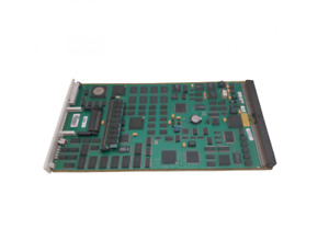 Refurbished Avaya Definity TN2402 Processor for CSI