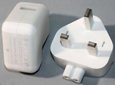Genuine Apple USB Power Adapter - 10W - A1357